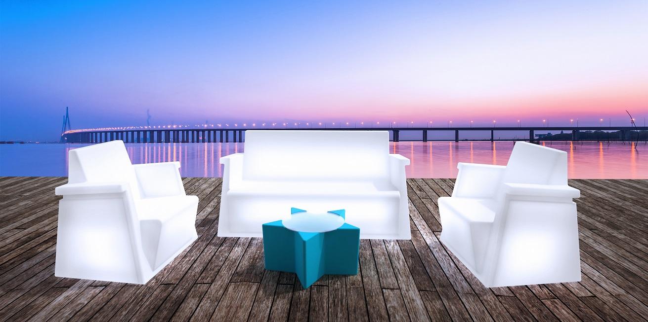 Miami Etoile Modum