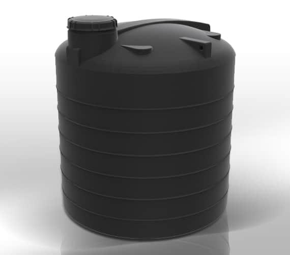 contenitori-alimentari-serbatoio-da-interro-bunker-in-plastica-puglia