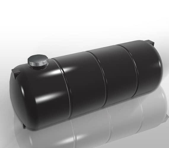 serbatoio-da-interro-grandi-volumi-lombrico-in-plastica-puglia