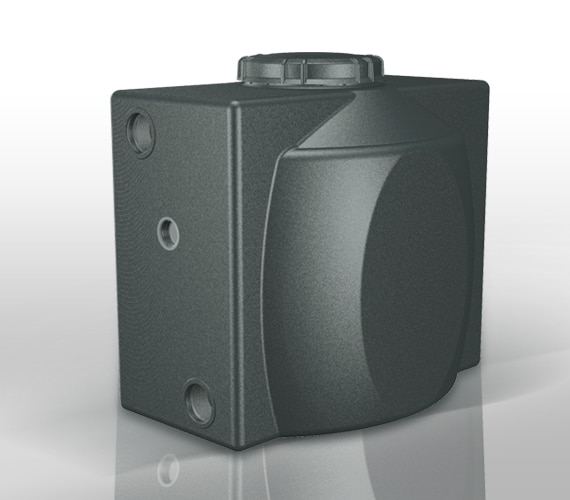 vaso-di-espansione-per-impianti-di-riscaldamento-lecce-brindisi