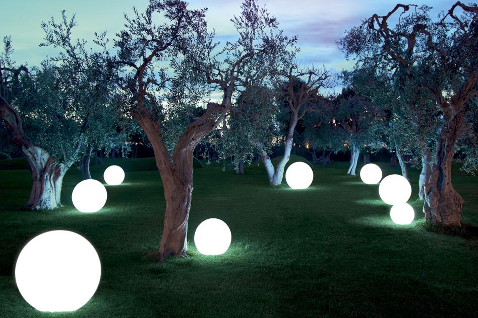 Light Design copertina Modum