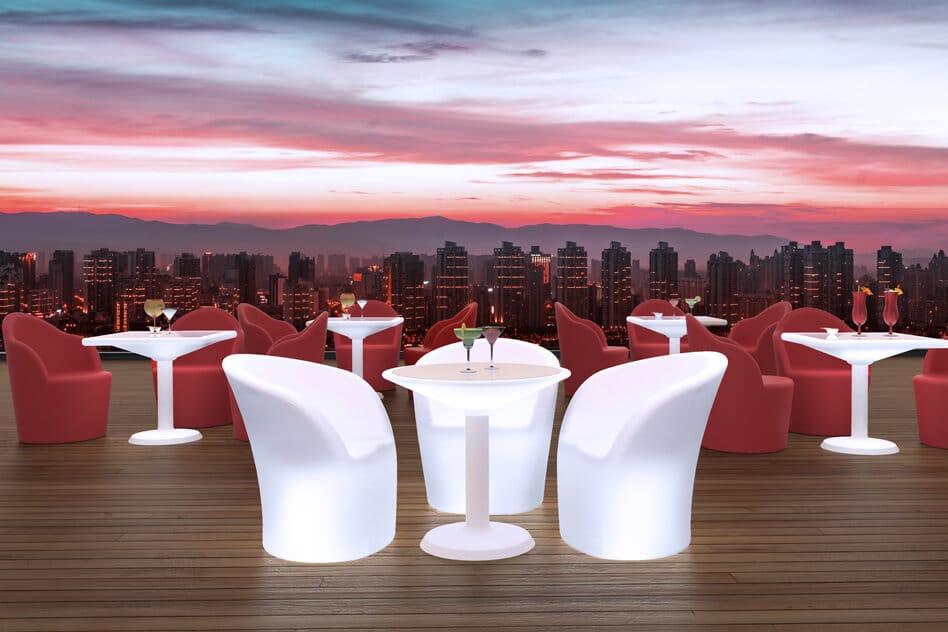 Modum-Lounge-Furniture-arredo interno esterno brindisi lecce