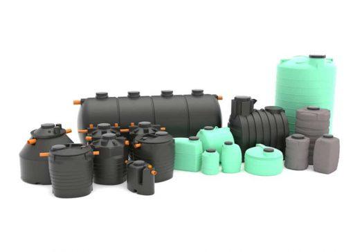 prodotti-aquarius-contenitori-plastica-lecce-brindisi