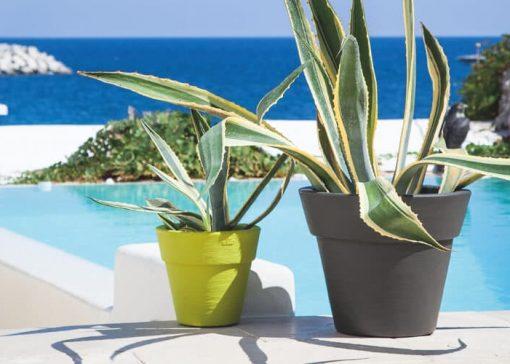 vasi-e-fioriere-arredo-giardino-in-plastica-lecce-brindisi