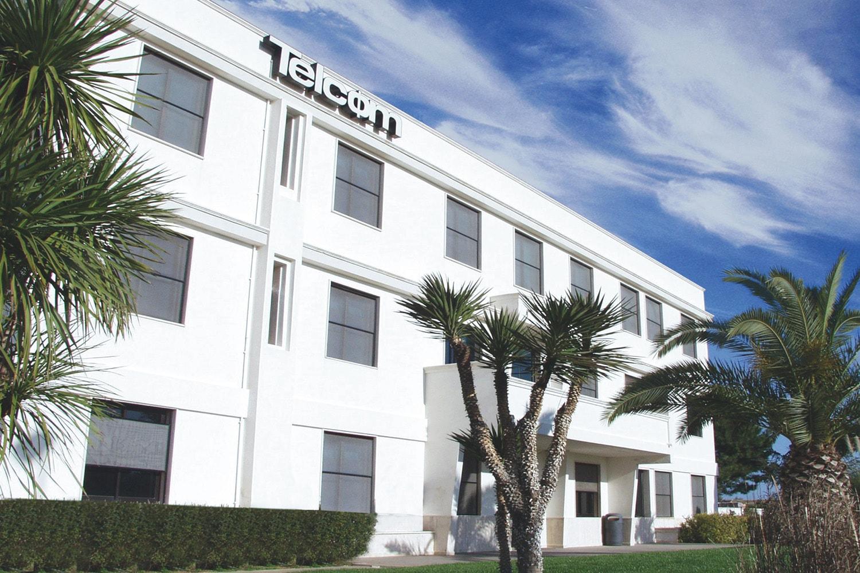Telcom Spa