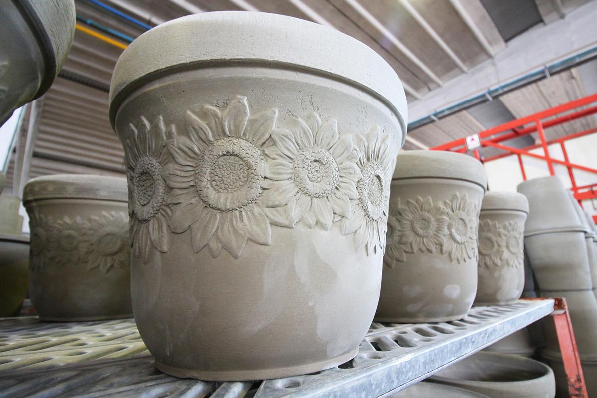 manufatti-in-terracotta-salento-1