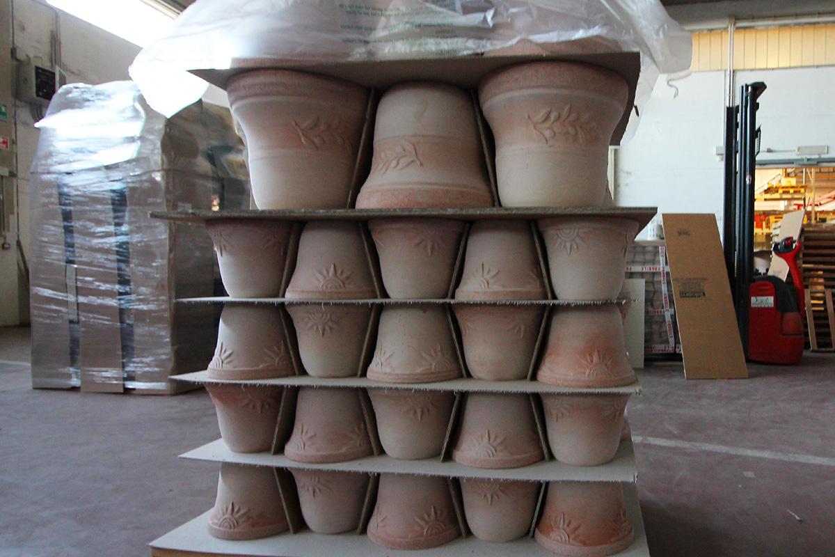 manufatti-in-terracotta-salento-8