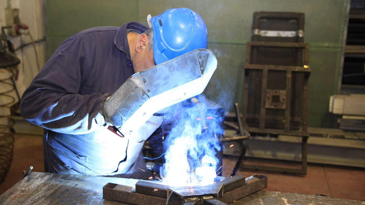 produzione conto terzi prodotti materiale termoplastico