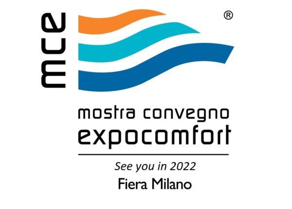 MCE Fiera Telcom 2022