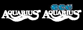 logo aquarius ed eco aquarius
