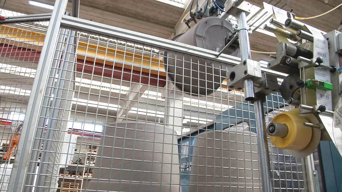 stampaggio-a-iniezione-telcom-lecce-brindisi